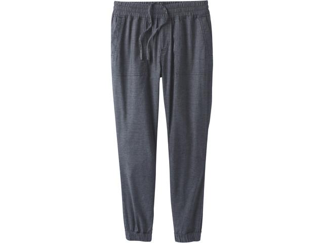 Prana Mantra Pantalones Mujer, coal